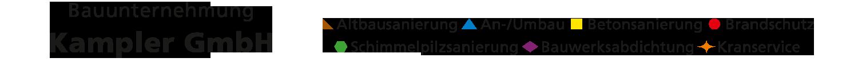 Kampler GmbH